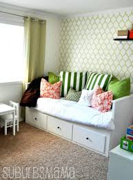 spare bedroom office ideas. Bedroom New Spare Office Design Ideas Remarkable Layout Room Decorating Home Engaging NEw D