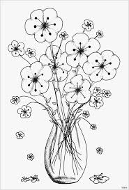 Free Collection Of 50 Nerf Coloring Pages Download Them And