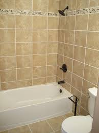 Bathroom And Remodeling Bathroom Remodeling Portfolio Handyman Connection Of Winchester