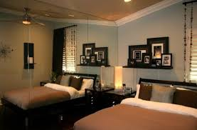 adult bedroom design. Bedroom Designs For Adults Ideas All About Home Design Picture Best Adult Y