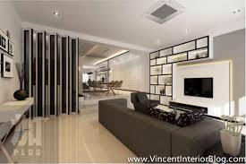 Small Picture Cool Picture Of Modern Living Room TV Wall Units 25 In White And