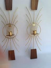 mid century modern wall sconces nice retro wall sconces vintage retro mid century modern wall sconces candle holders mid century modern outdoor wall sconce