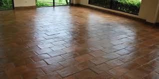 Cino Terracotta Laminate Flooring Em3231 · Terra Cotta Is An Ancient  Material ...