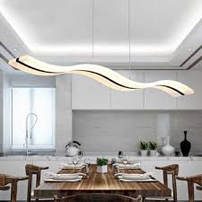 affordable modern lighting f81 about remodel image selection with affordable modern lighting