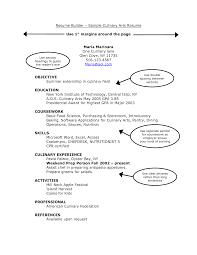 usa resume builder hr trainer sample richard student tasmndtp cover letter usa resume builder hr trainer sample richard student tasmndtpresume builder usa jobs