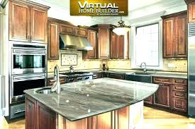 virtual kitchen designer home depot virtual kitchen designer home depot planner imposing free kitchen ideas