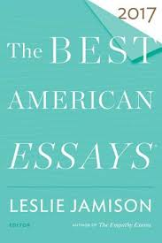 politics and prose bookstore and coffeehouse independent  the best american essays 2017 paperback