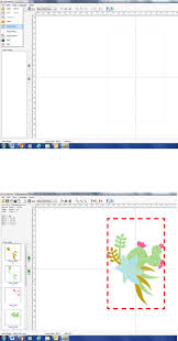 Ez Design Software Embroidery Converting Embroidery Design Files For Embroidery Design