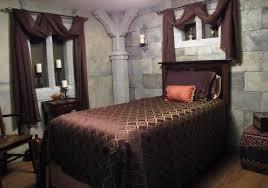 Nfl Bedroom Furniture Bedroom Craigslist Bedroom Sets For Sale Bedroom Lounge Chairs