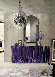 top modern furniture brands. top furniture brands luxury design top modern furniture brands