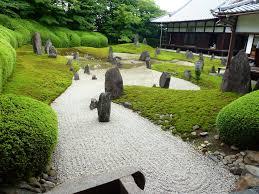 Japanese Landscape Design Modern Japanese Garden Landscape Design Element Of Modern