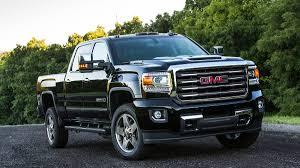 All Chevy chevy 2500 duramax diesel : 2017 Chevrolet Silverado and GMC Sierra HD get 910 lb-ft of torque ...