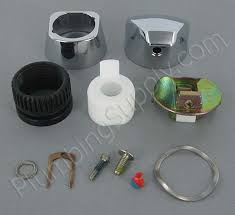100679 handle conversion kit for lavatory faucets
