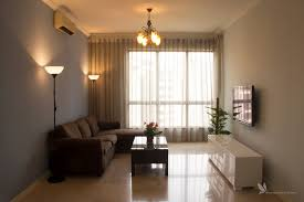 Serviced Apartments In Singapore Singapore Aparthotels For Rent