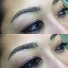 photo of caress permanent makeup los angeles ca united states top