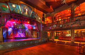 House Of Blues New Orleans 2019 All You Need To Know