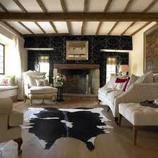 exposed beams ceiling view full size living room ceiling beams living room m83 beams