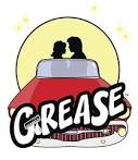 Image result for Grease logo TRW