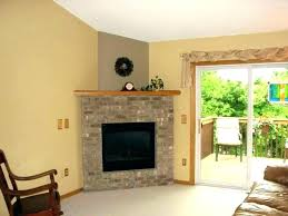 corner fireplace insert gas corner fireplace awesome natural gas corner fireplace inserts city series direct vent