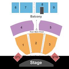 International Westgate Theater Tickets Masterticketcenter