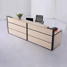 boss tableoffice deskexecutive deskmanager. Qualityhome Office Furniture Modern Fashion Reception Desk Challenge Counter (custom 7-15 Working Days) Haa0861 Boss Tableoffice Deskexecutive Deskmanager E