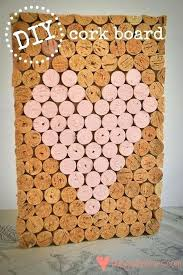 pin board creative work space cork pin board wall wall cork board you can make cork