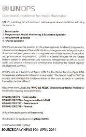 Medical Assistant Sample Resume Resume Peppapp Resume For Study