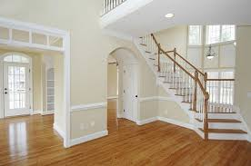 white interior paintHome Interior Painting In White interior paints behr interior