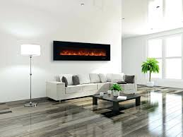 led electric fireplace insert narrow places to fireplaces white thin dynasty