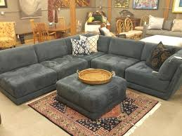 custom sectional couches custom sectional sofas sofa with custom sectional sofa los angeles custom sectional custom sectional couches