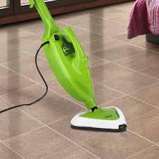 Kitchen Floor Steam Cleaner All In One 1500w Steam Cleaner Mop Handheld Cleaning Steamer 14
