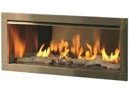 propane gas fireplace insert awesome best ventless 18 in vent free logs firepl propane fireplace ed s logs with blower soot gas ventless