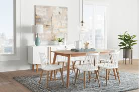 traditional dining room wall decor ideas. Dining:Dining Room Makeover Ideas Modern Dining Wall Decor Decorating Traditional