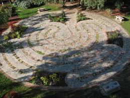 Small Picture 201 best pathways images on Pinterest Garden ideas Garden
