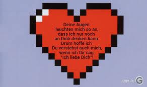Schöne Liebessprüche Für Whatsapp Facebook Co Zum Valentinstag