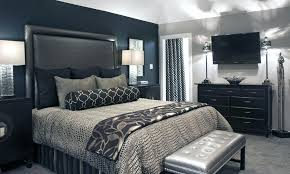 bedroom with black furniture. Black Grey Bedroom Furniture Shop Twin Sets Country Style . With