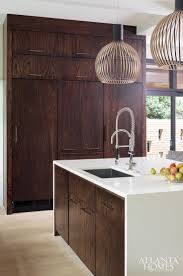 Kitchen Furniture Atlanta 17 Best Images About Kitchens On Pinterest Atlanta Homes Hoods
