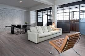 porcelain tile living room pictures. ceramic \u0026 porcelain tile ideas contemporary-living-room living room pictures e