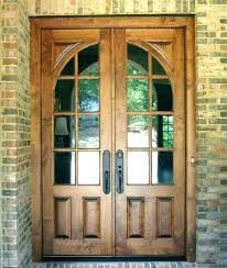 double front doors with glass entry doors with glass front doors front door glass inserts entry