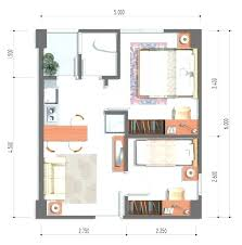 ikea small house design modern house plans thumbnail size apartment floor plan luxury small house plans