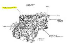 similiar 2003 ford escape transmission parts keywords 2003 ford escape engine diagram 2001 ford escape transmission diagram