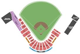 Visalia Rawhide Seating Chart Lake Elsinore Storm Vs Visalia Rawhide Tickets At Lake