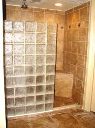 Bathroom walk in shower ideas Shower Tile Tremendous Doorless Shower Designs For Small Bathrooms Of 30 Walk In Ideas Bathrooms Walk In Uebeautymaestroco Tremendous Doorless Shower Designs For Small 13338 Idaho