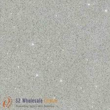 quartz countertops with sparkles marble and more white sparkle granite countertops