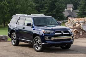 2018 toyota 4runner interior. fine interior 2018 toyota 4runner rumors on toyota 4runner interior