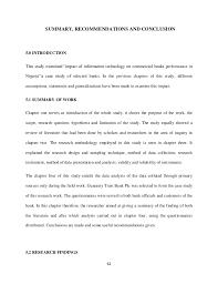 student nurse cover letter sample apa essay writing guide esl