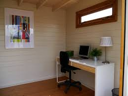 garden office designs interior ideas. garden office interior designs ideas
