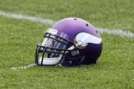2014 Nfl Draft Jack Tyler Signs With Minnesota Vikings As
