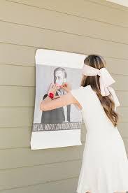 best 25 unique bridal shower ideas on pinterest kitchen tea Wedding Dress Up Games With Kissing 10 unique bridal shower ideas that bring the fun factor Romantic Kisses Game
