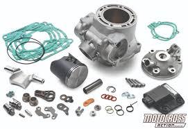 2018 ktm hard parts. Unique Parts Ktm300kit9 To 2018 Ktm Hard Parts 3